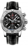 Breitling Avenger II a1338111/bc32-1ct watch