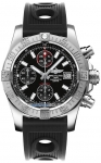 Breitling Avenger II a1338111/bc32-1or watch