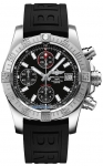 Breitling Avenger II a1338111/bc32-1pro3t watch