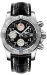 Breitling Avenger II a1338111/bc33-1ct watch