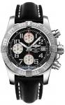 Breitling Avenger II a1338111/bc33-1lt watch