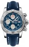 Breitling Avenger II a1338111/c870-3lt watch