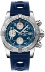 Breitling Avenger II a1338111/c870-3or watch