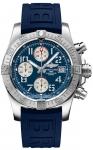 Breitling Avenger II a1338111/c870-3pro3t watch