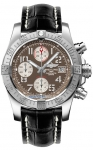 Breitling Avenger II a1338111/f564-1ct watch