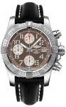 Breitling Avenger II a1338111/f564-1lt watch