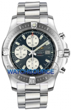 Breitling Colt Chronograph Automatic a1338811/c914/173a watch