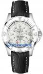 Breitling Superocean II 36 a17312d2/a775/213x watch