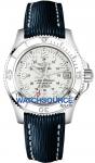 Breitling Superocean II 36 a17312d2/a775/215x watch