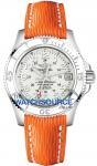 Breitling Superocean II 36 a17312d2/a775/217x watch