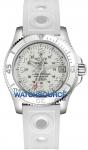 Breitling Superocean II 36 a17312d2/a775/230s watch