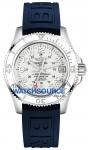 Breitling Superocean II 36 a17312d2/a775/238s watch