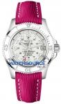Breitling Superocean II 36 a17312d2/a775/242x watch