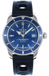 Breitling Superocean Heritage 42 a1732116/c832-3or watch
