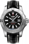 Breitling Avenger II Seawolf a1733110/bc30-1ct watch