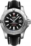 Breitling Avenger II Seawolf a1733110/bc30-1lt watch