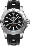 Breitling Avenger II Seawolf a1733110/bc30-1or watch