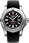 Breitling Avenger II Seawolf a1733110/bc30-1pro2t watch