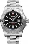 Breitling Avenger II Seawolf a1733110/bc30-ss watch