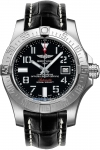 Breitling Avenger II Seawolf a1733110/bc31-1ct watch