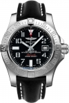 Breitling Avenger II Seawolf a1733110/bc31-1lt watch