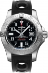 Breitling Avenger II Seawolf a1733110/bc31-1or watch