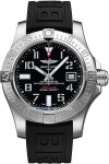 Breitling Avenger II Seawolf a1733110/bc31-1pro3t watch