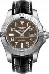 Breitling Avenger II Seawolf a1733110/f563-1ct watch