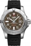 Breitling Avenger II Seawolf a1733110/f563-1pro3t watch