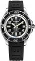 Breitling Superocean 42 a1736402/ba29-1rt Watch