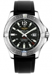 Breitling Colt Automatic 44mm a1738811/bd44-1pro2t watch