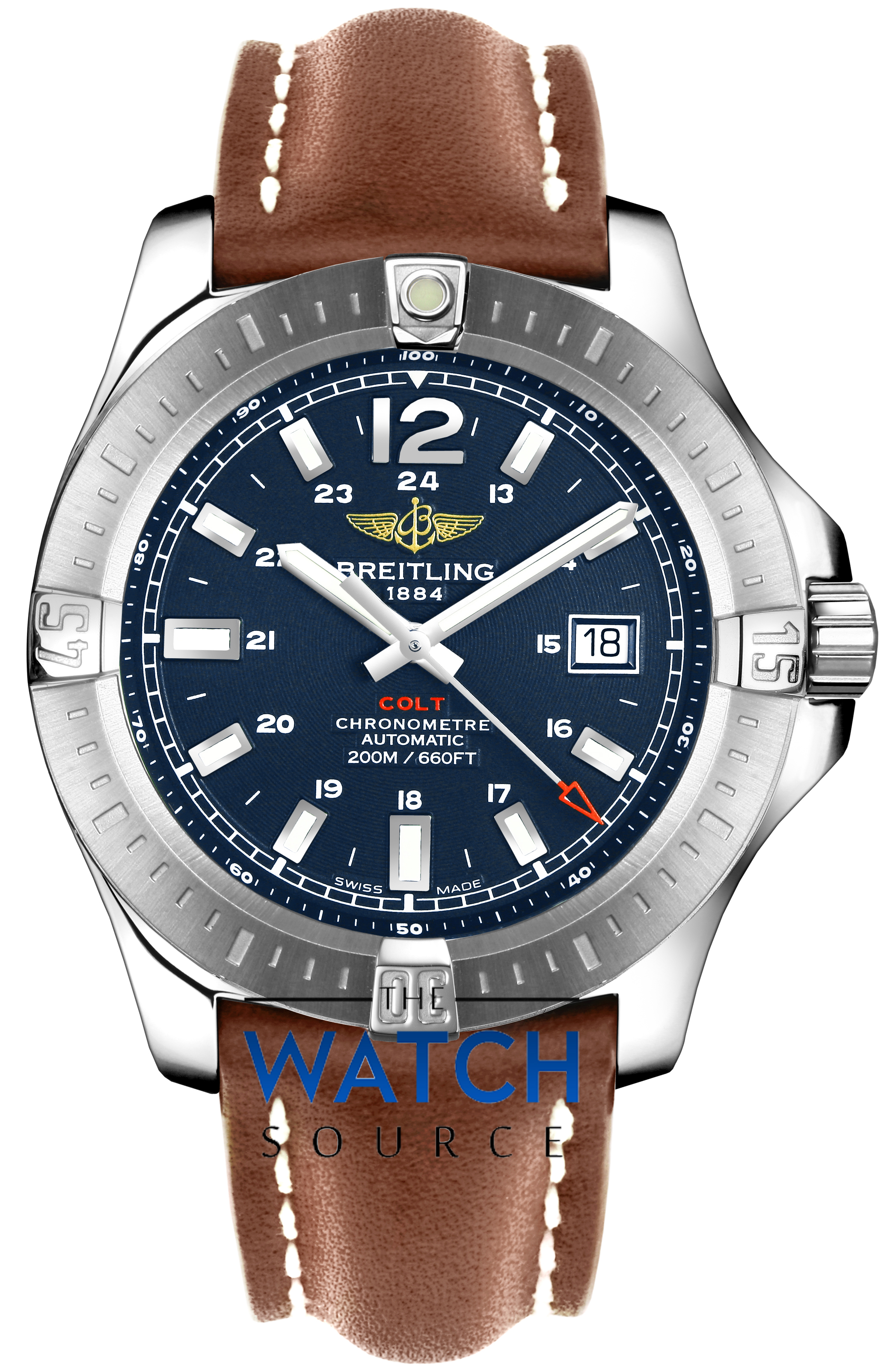 the heritage wempe brands en new longines watches