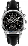 Breitling Transocean Chronograph 1461 a1931012/bb68-1LT watch
