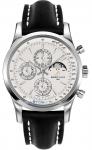 Breitling Transocean Chronograph 1461 a1931012/g750-1LT watch