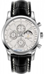 Breitling Transocean Chronograph 1461 a1931012/g750-1cd watch