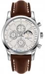 Breitling Transocean Chronograph 1461 a1931012/g750-2ld watch