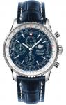 Breitling Navitimer 1461 a1937012/c883-3ct watch