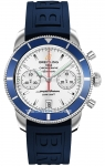 Breitling Superocean Heritage Chronograph a2337016/g753-3pro3t watch
