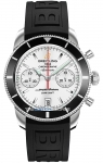 Breitling Superocean Heritage Chronograph a2337024/g753-1pro3t watch