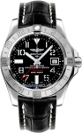 Breitling Avenger II GMT a3239011/bc34-1ct watch