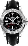 Breitling Avenger II GMT a3239011/bc34-1ld watch