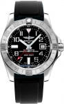 Breitling Avenger II GMT a3239011/bc34-1pro2t watch