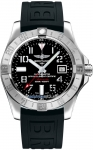 Breitling Avenger II GMT a3239011/bc34-1pro3t watch