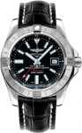 Breitling Avenger II GMT a3239011/bc35-1ct watch