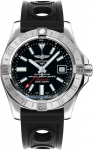 Breitling Avenger II GMT a3239011/bc35-1or watch