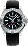 Breitling Avenger II GMT a3239011/bc35-1pro2t watch