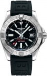 Breitling Avenger II GMT a3239011/bc35-1pro3t watch