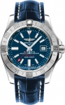 Breitling Avenger II GMT a3239011/c872-3ct watch