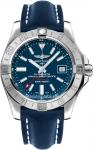 Breitling Avenger II GMT a3239011/c872-3lt watch
