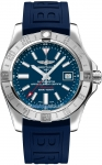 Breitling Avenger II GMT a3239011/c872-3pro3t watch